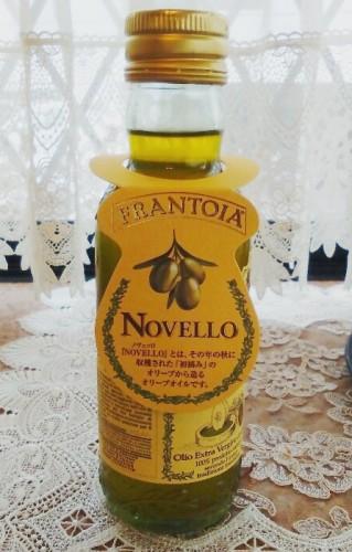 frantoia-novello